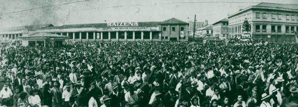 economia colombia 1930 1970: