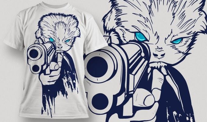 Dise os para camisetas 4 taringa for T shirt design vector free