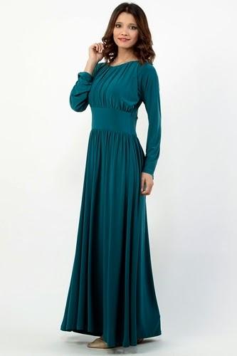 Arabic Abaya Designs
