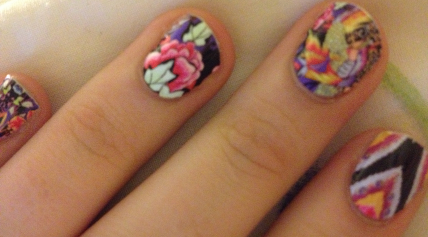 Powered By Pligg Nail Art Paint 2015  Personal Blog