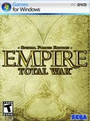 Empire-Total-War-Special-Forces