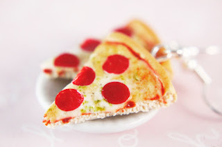 https://www.etsy.com/listing/256103037/pizza-earrings-food-jewelry-dangle?ref=shop_home_active_5