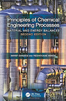 http://www.kingcheapebooks.com/2015/06/principles-of-chemical-engineering.html