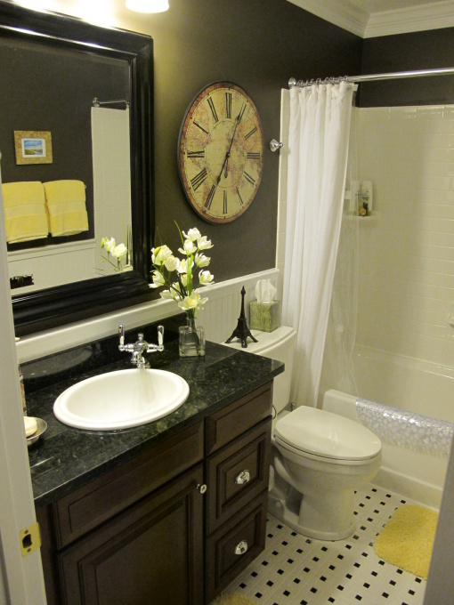 small full bathroom remodel ideas