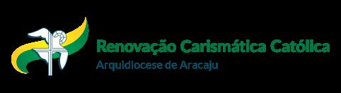 Renovação Carismática Católica de Aracaju