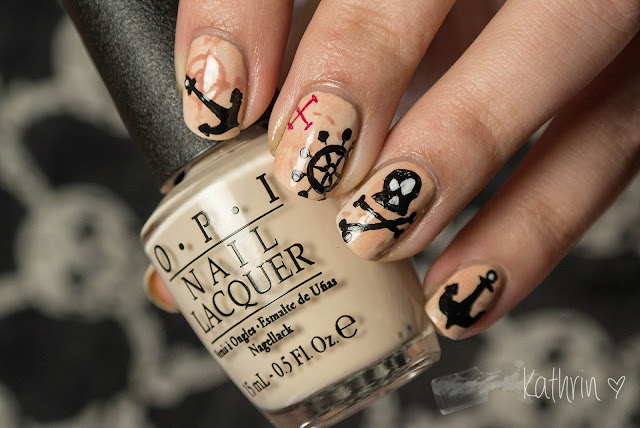 http://rainpow-nails.blogspot.de/2015/05/maritim-jo-ho-ho-und-ne-buddel-voll-rum.html