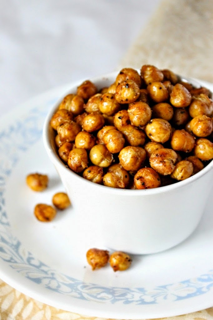 chickpeas, healthily cooking, health, frederick maryland, lori tauraso, urablankslate, cheers, downtownfredreick, nova, dmv, longevity, cooking at home, cooking