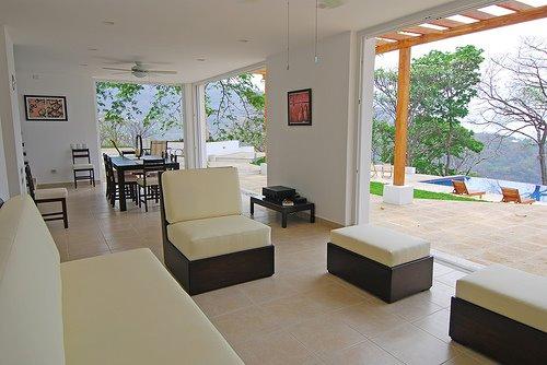 De Casas Bonitas Related Keywords & Suggestions  Interiores De Casas