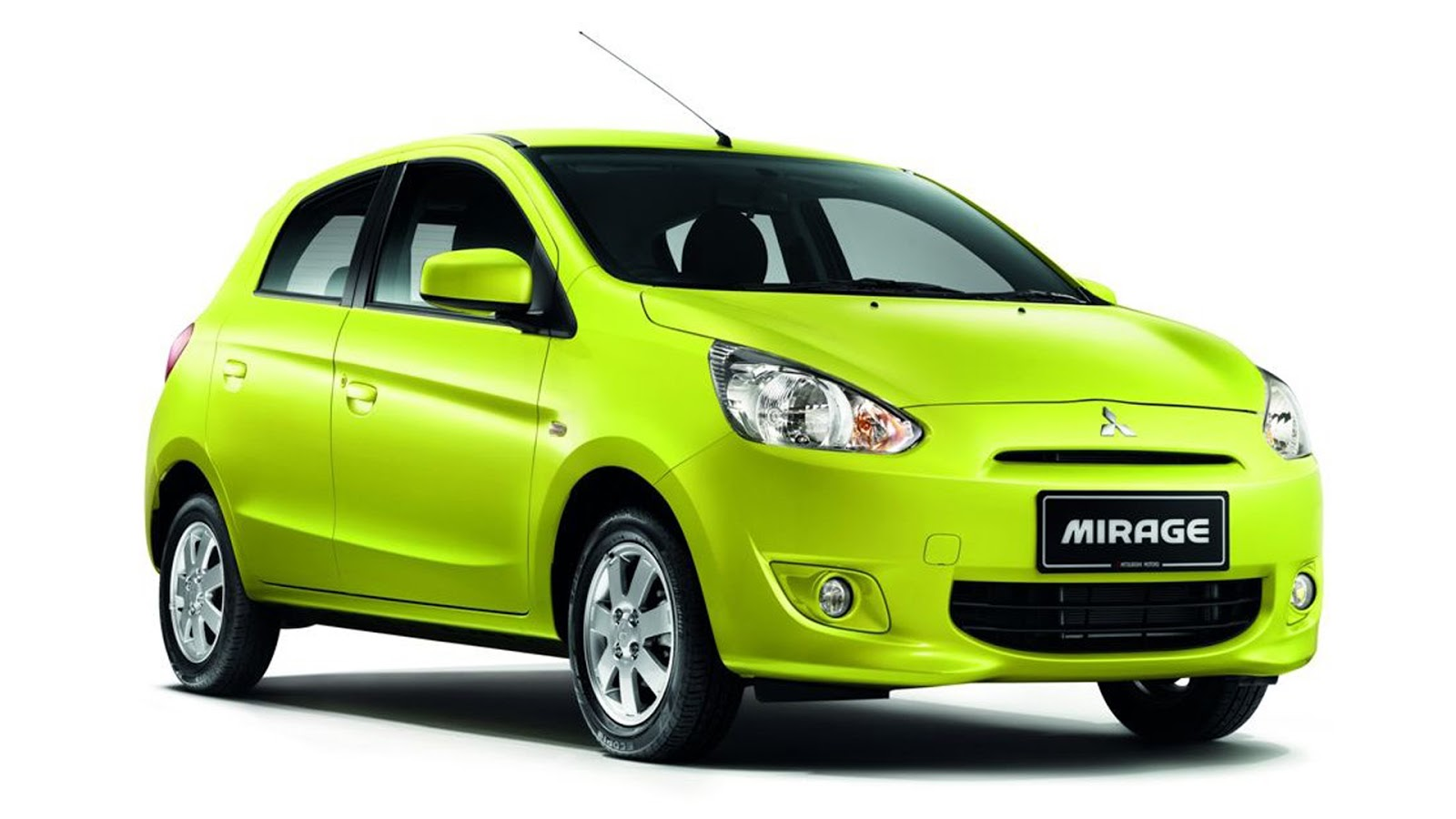 Automotive database mitsubishi mirage mitsubishi mirage fandeluxe Images