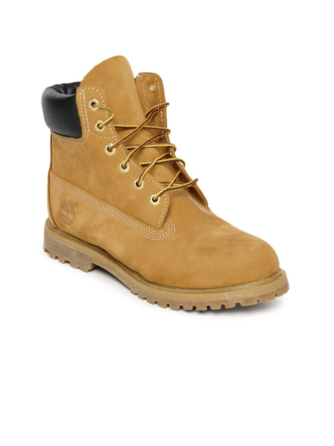 Timberland Boots For Men Price Images 1000 Ideas About