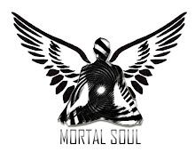 Mortal Soul logo