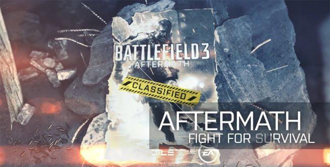 Battlefield 3 Aftermath - Primeiros detalhes Bf3brasil_aftermath