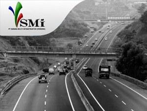 Lowongan Kerja 2013 BUMN Terbaru PT Sarana Multi Infrastruktur (Persero) Untuk Lulusan S1 - Januari 2013