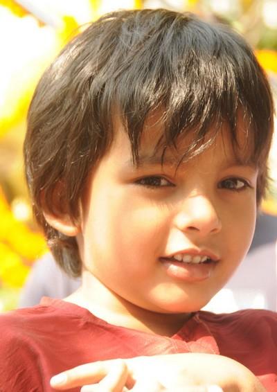 Pawan Images