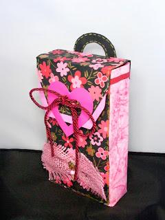 Geschenkbox Frontansicht 02