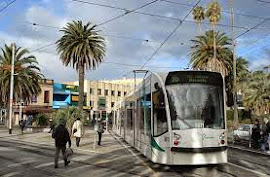 2022 - Melbourne, Australia