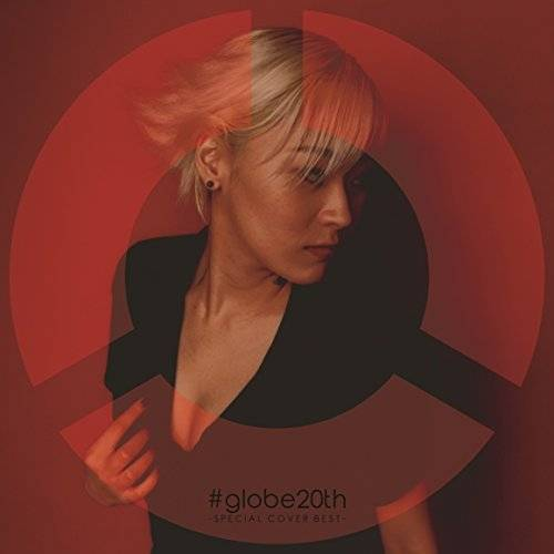 [Album] V.A. – #globe20th -SPECIAL COVER BEST- (2015.12.16/MP3/RAR)