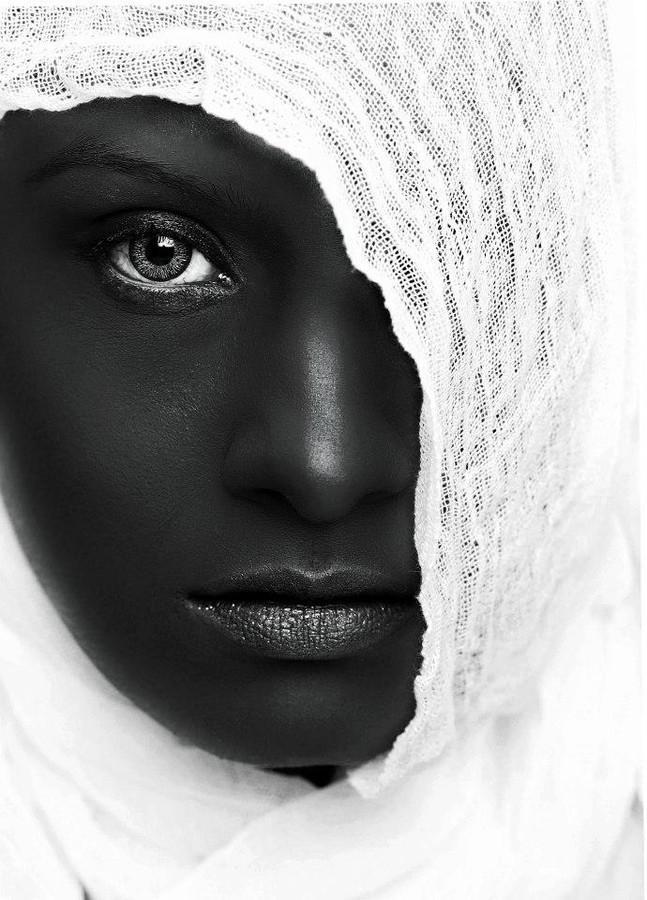 Articoli foto - Magazine cover