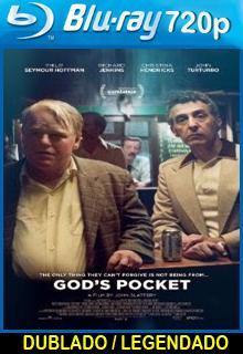 Assistir O Mistério de God's Pocket Dublado