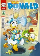 Pato Donald 2467