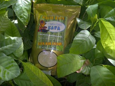 Buy Sumatran Kratom Uk Kensett
