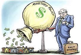 Nilai RM jatuh,namun kos sara hidup menaik
