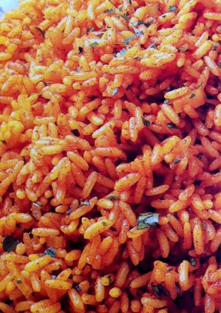 Ricette senza colesterolo giugno 2012 - Cucinare senza grassi ...