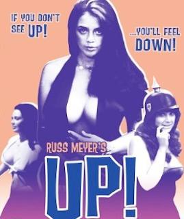 مشاهدة فيلم الفرنسي Up! 1976 مترجم اون لاين يوتيوب ماي ايجي جوده عالية HD ترجمة احترافية ( لا يصلح للمشاهدة العائلية ) للكبار فقط