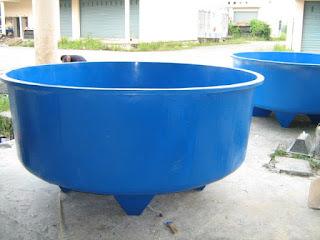 http://3.bp.blogspot.com/-d_LAVS8AUPc/T9ie5QOueXI/AAAAAAAAABc/-GUQa0dJUTQ/s320/Fish_Tank.jpg