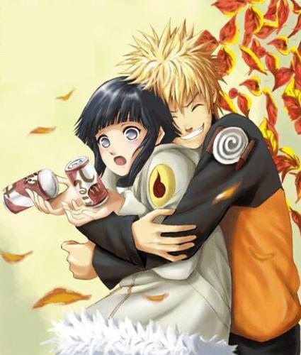 Get Largest Collection Of Animated Wallpapers: Cool Anime Couple