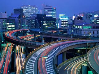10 Fakta Unik Tentang Kota Di Dunia ~ http://syakur-xp.blogspot.com/2013/03/10-fakta-unik-tentang-kota-di-dunia.html