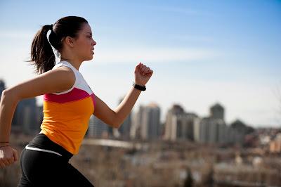 Ejercicios bajar de peso: El equilibrio perfecto