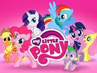 Este 3 meu sezonul ponei prietenia 13 magica micul episodul Micul Meu