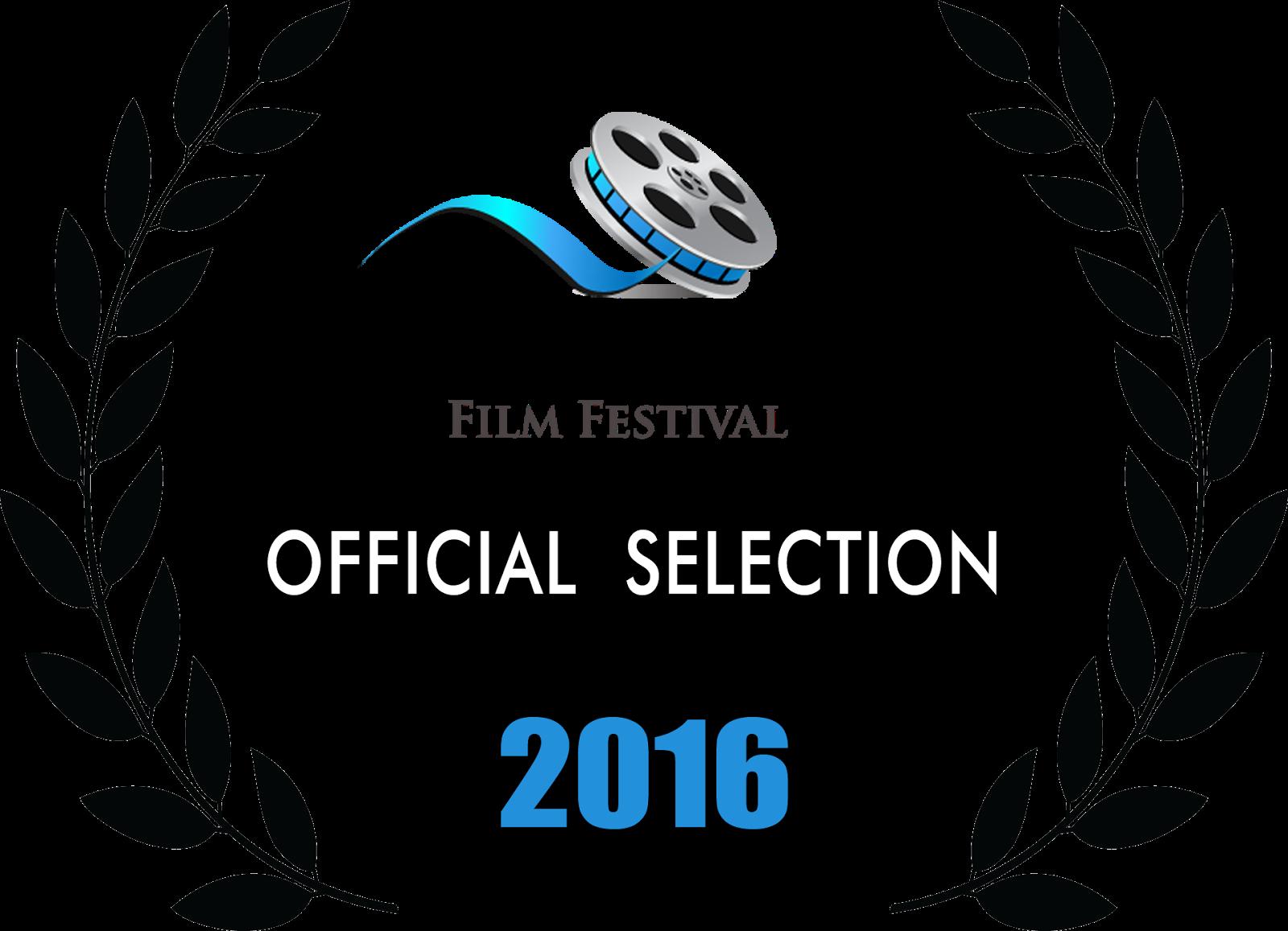 ICFF Nomination