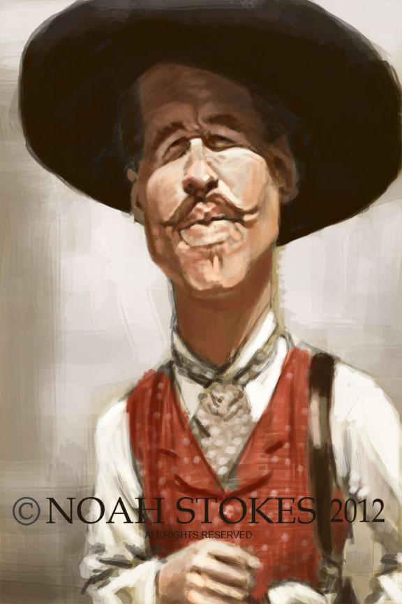 Doc Holliday Val Kilmer Wallpaper Val kilmer tombstone val