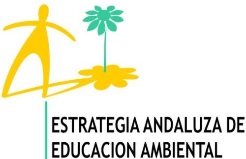 """Résultat de recherche d'images pour """"Estrategia Andaluza de Educación Ambiental"""""""