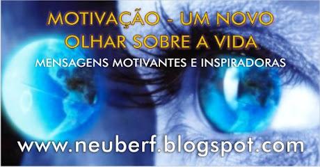 Divulgue este blog (cartão virtual)