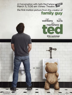 Ted (2012) Movie Free Download