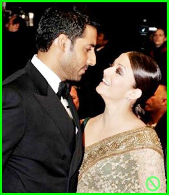 wedding anniversary Abhishek-Aishwarya