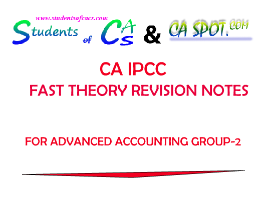 summary of accounting theory Managerial accounting research: the contributions of organizational and sociological theories journal of management accounting research (8): 1-35 ferreira, a and d.