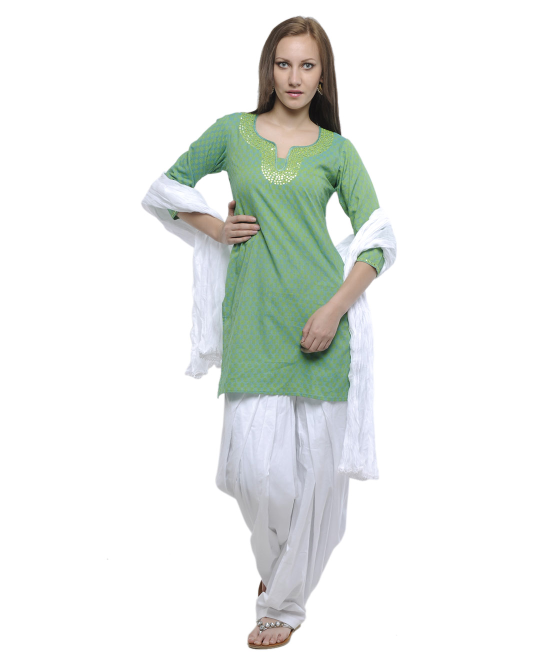 patiala dating Mens patiala suit, designer patiala suits rajwadi emporium india pvt ltd mg road, valsad - 396001 gujarat, india store enquiry 02632 - 254161, 243889.