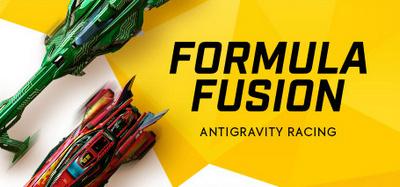 Formula Fusion v1.3.186-CODEX