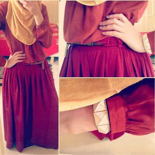 style-hijab-moderne-2014
