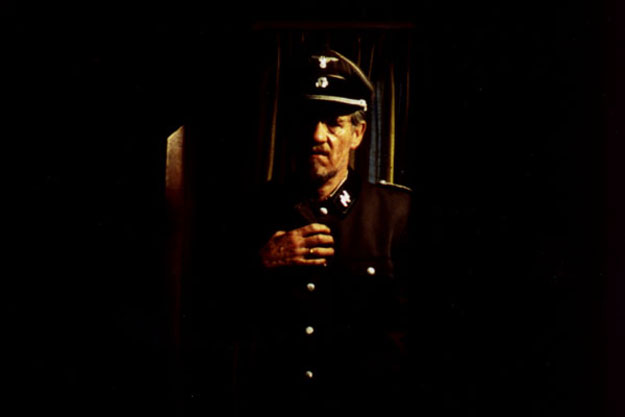 the apt pupil Watch trailers, read customer and critic reviews, and buy apt pupil directed by bryan singer for $1299.