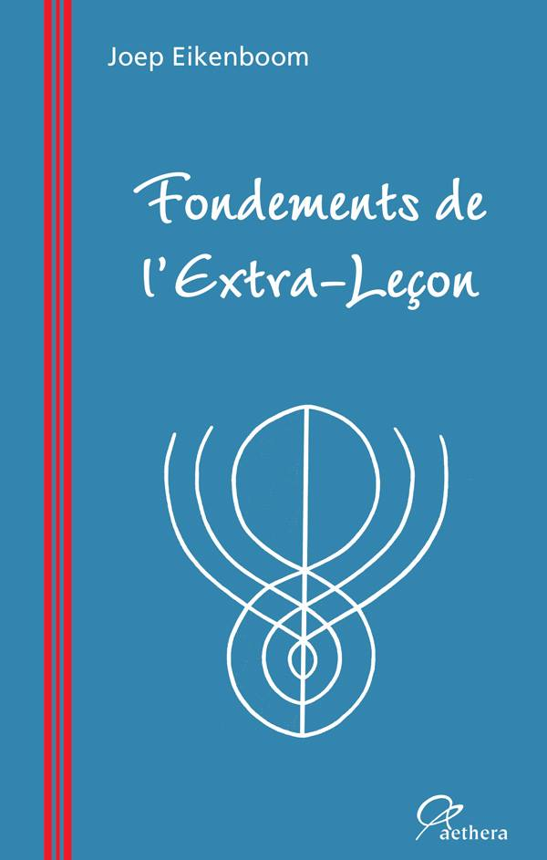 Foundations: Franse uitgave