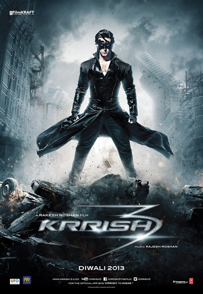 krrish 3 full movie in hindi 720p hd security