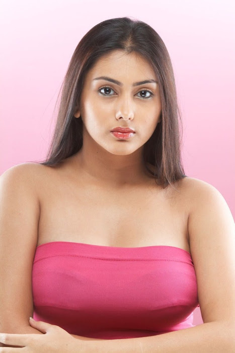 namitha shoot photo gallery