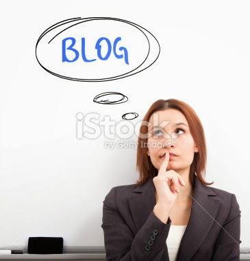 Cara Memilih Nama Blog yang SEO Friendly