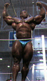 Fresno bodybuilders images