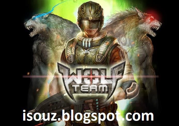 Wolfteam Jumbo Kurt + Mod Hack Hilesi 24.02.2014 Extra WT Hileleri